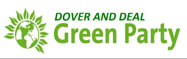 dover-deal-green-party-logo